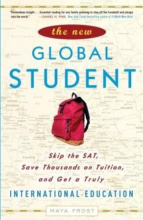 NewGlobalStudent