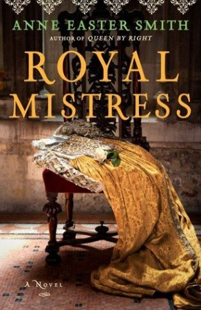 RoyalMistress