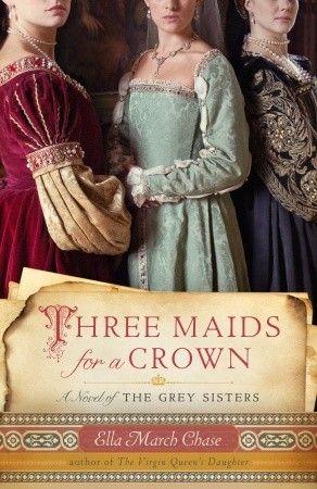 ThreeMaids