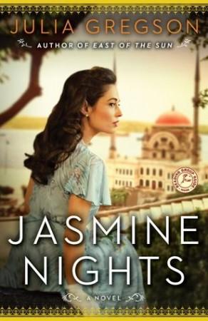 JasmineNights